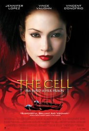 Watch Free The Cell (2000)