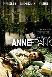 Watch Free The Diary Of Anne Frank 2009