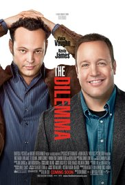 Watch Free The Dilemma (2011)