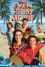 Watch Free The Even Stevens Movie 2003