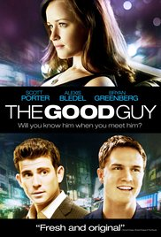 Watch Free The Good Guy (2009)