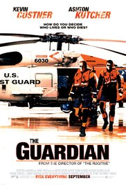 Watch Free The Guardian (2006)