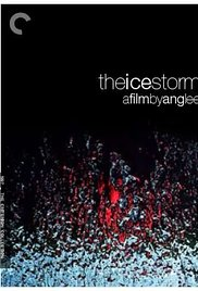 Watch Free The Ice Storm (1997)