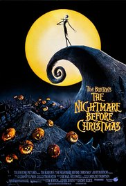 Watch Free The Nightmare Before Christmas 1993