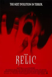 Watch Free The Relic (1997)