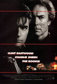 Watch Free The Rookie (1990)