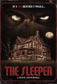 Watch Free The Sleeper (2012)