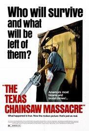Watch Free The Texas ChainSaw Massacre (1974)