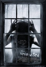 Watch Free The Uninvited (2009)