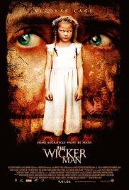 Watch Free The Wicker Man (2006)