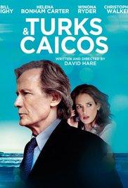 Watch Free Turks & Caicos 2014