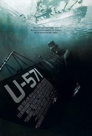 Watch Free U-571 (2000)