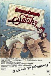 Watch Free Cheech and Chongs Up in Smoke 1978