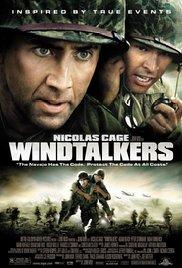 Watch Free Windtalkers (2002)