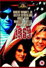 Watch Free 1969 (1988)