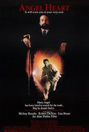 Watch Free Angel Heart (1987)