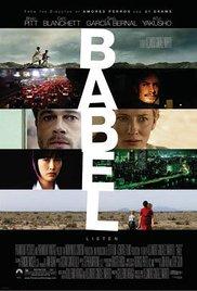 Watch Free Babel (2006)