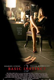 Watch Free Basic Instinct 2 (2006)