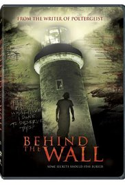 Watch Free Behind the Wall (2008)