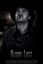 Watch Free Blood Lust (2015)