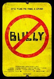 Watch Full Movie :Bully (2011)