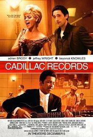 Watch Free Cadillac Records (2008)
