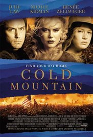 Watch Free Cold Mountain (2003)