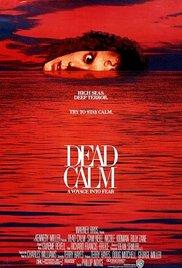 Watch Free Dead Calm (1989)