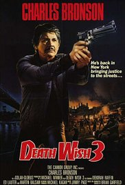 Watch Free Death Wish 3 (1985)