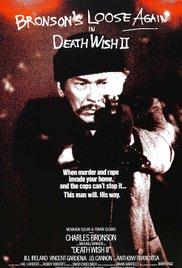 Watch Free Death Wish II (1982)