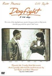 Watch Free Dogfight (1991)