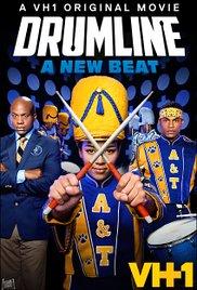 Watch Free Drumline: A New Beat 2014