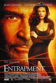 Watch Free Entrapment (1999)
