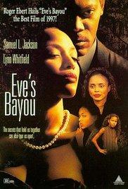 Watch Free Eves Bayou (1997)