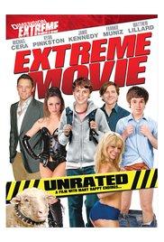 Watch Free Extreme Movie (2008)