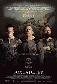 Watch Free Foxcatcher (2014)