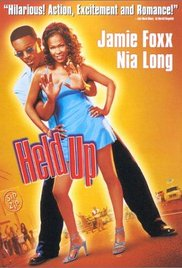 Watch Free Held Up (1999)
