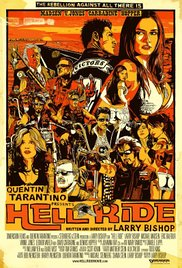 Watch Free Hell Ride (2008)