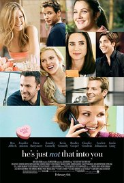 Watch Free Hes Just Not That Into You (2009)
