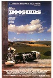 Watch Free Hoosiers (1986)