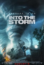 Watch Free Into the Storm 2014