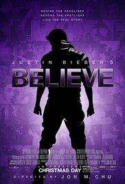 Watch Full Movie :Justin Biebers Believe (2013)