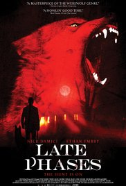 Watch Free Late Phases (2014)