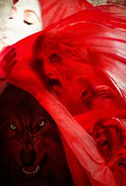Watch Free Little Red Riding Hood (2015)