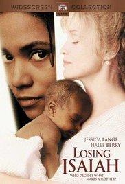 Watch Free Losing Isaiah (1995)