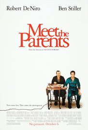 Watch Free Meet the Parents (2000)