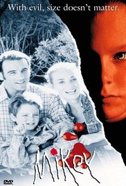 Watch Free Mikey (1992)