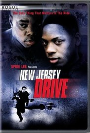 Watch Free New Jersey Drive (1995)