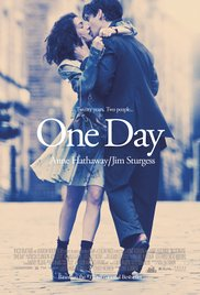 Watch Full Movie :One Day (2011)