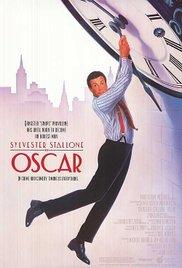 Watch Free Oscar (1991)